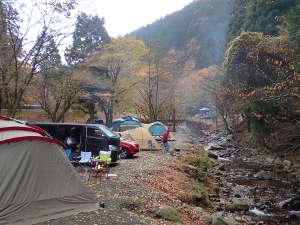 キャンプ ボスコ ボスコオートキャンプベース(BOSCO Auto